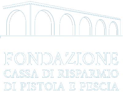 Fondazione CRPT